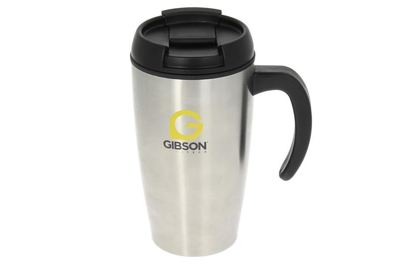 GIBSON THERMO-CUP