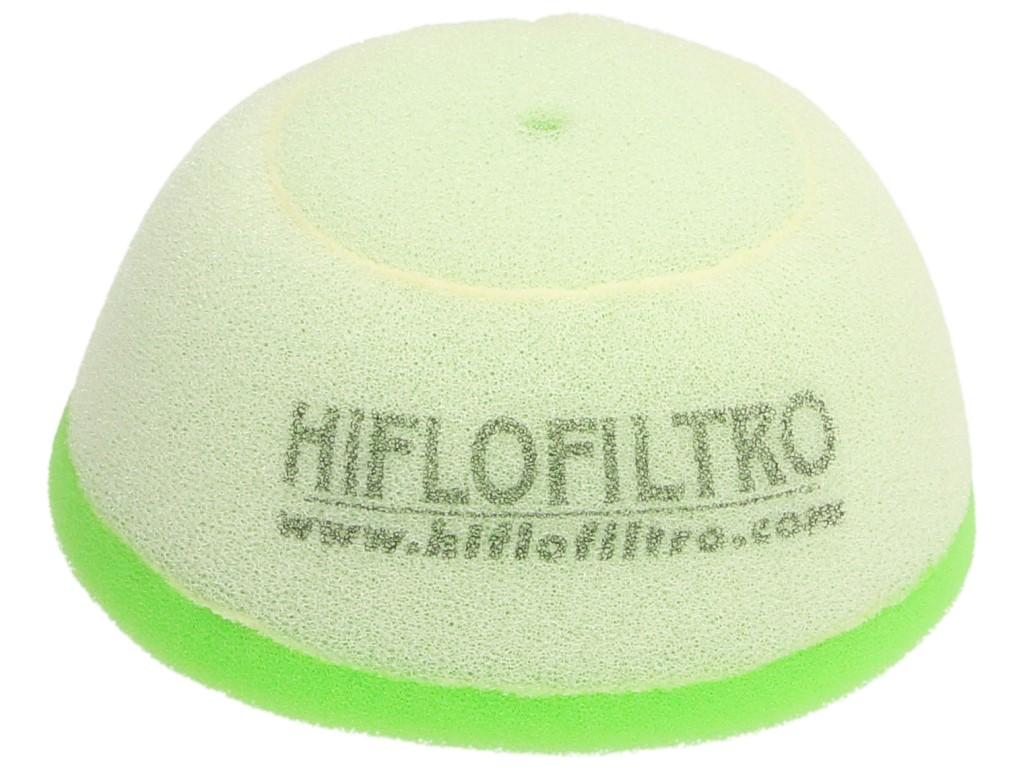 HiFlo Air Filter Insert, HFF3016
