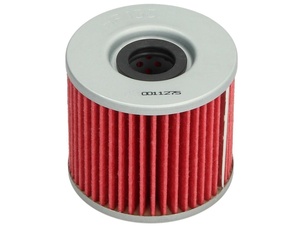 HiFlo Oil Filter HF133