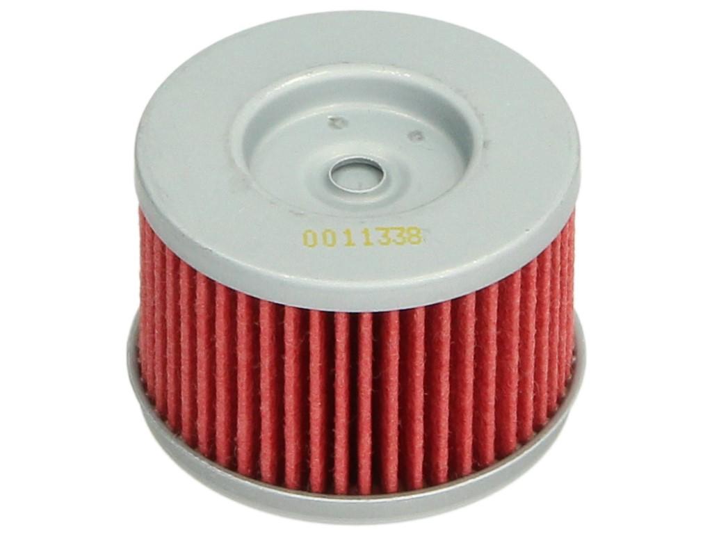 HiFlo Oil Filter HF113