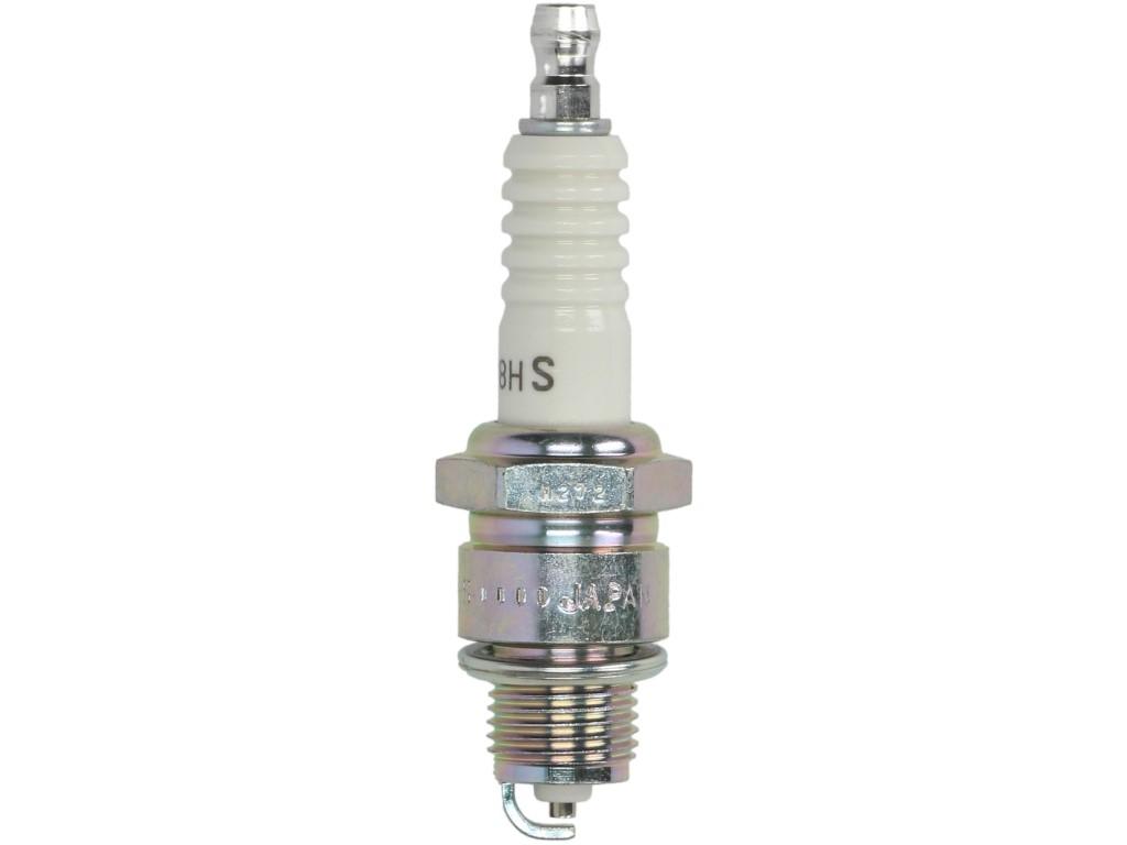 NGK Spark Plugs, BP8HS, Standard