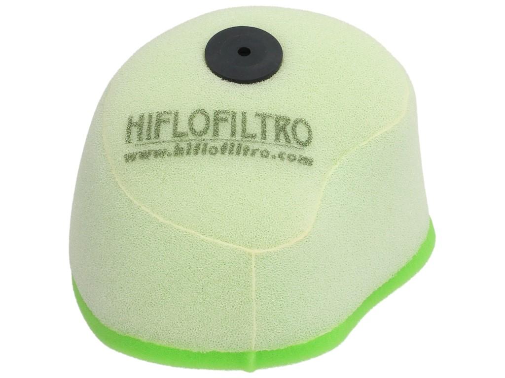 HiFlo Air Filter Insert, HFF2015
