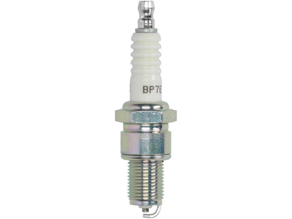 NGK Spark Plugs, BP7ES, Standard