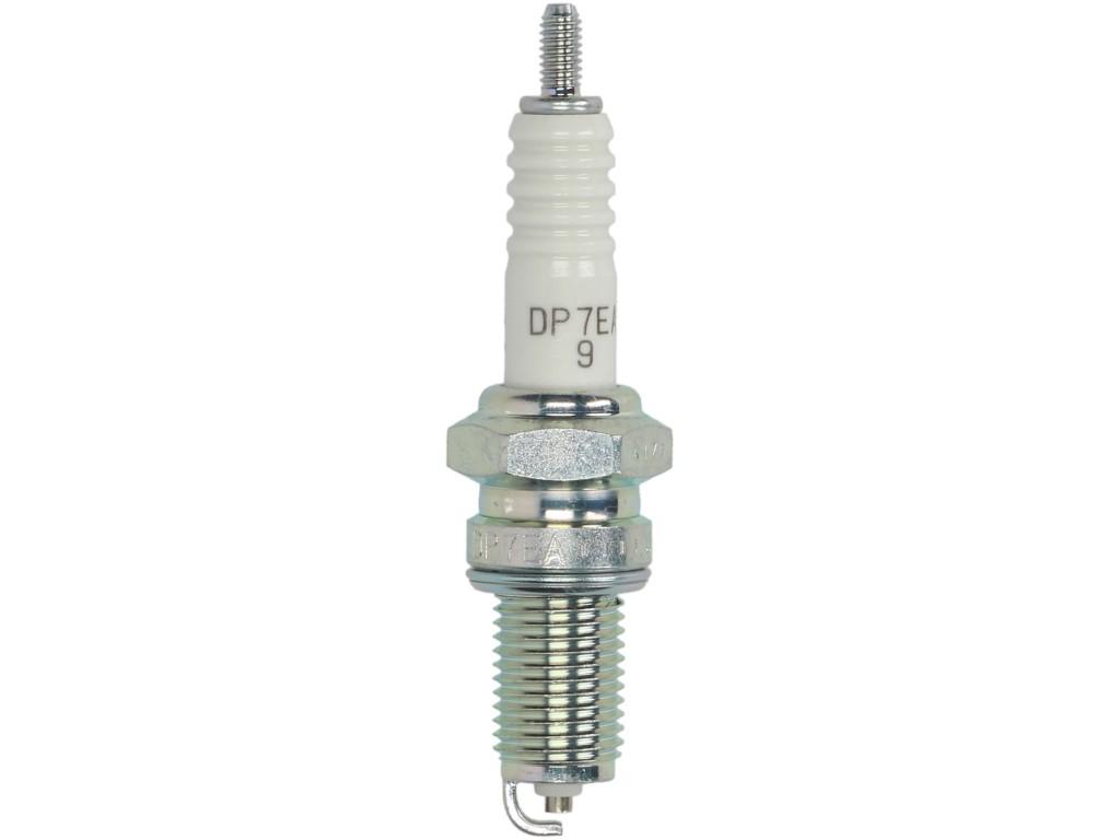 NGK Spark Plugs, DP7EA-9, Standard