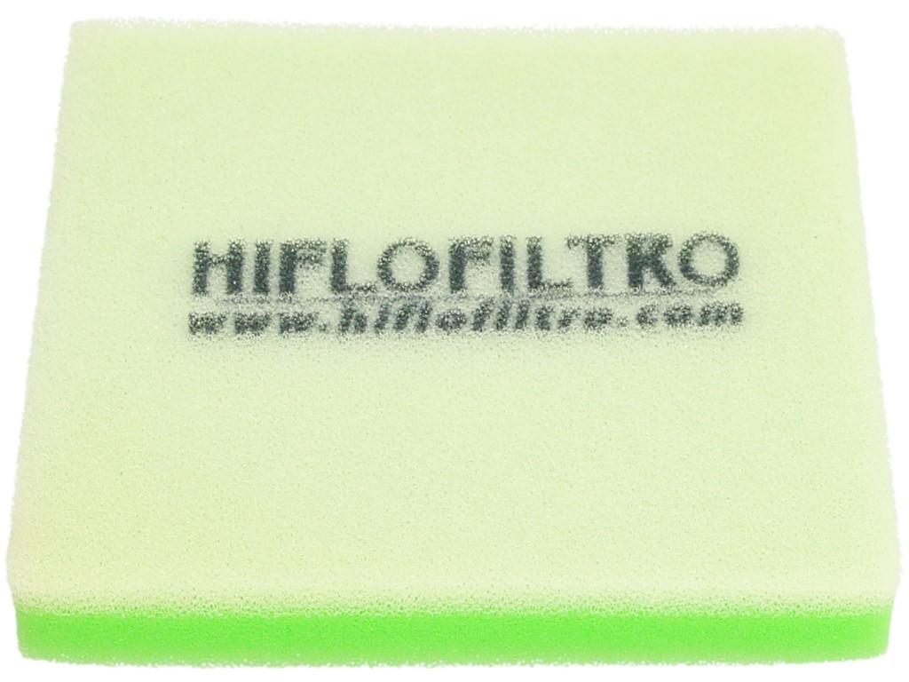 HiFlo Air Filter Insert, HFF2022