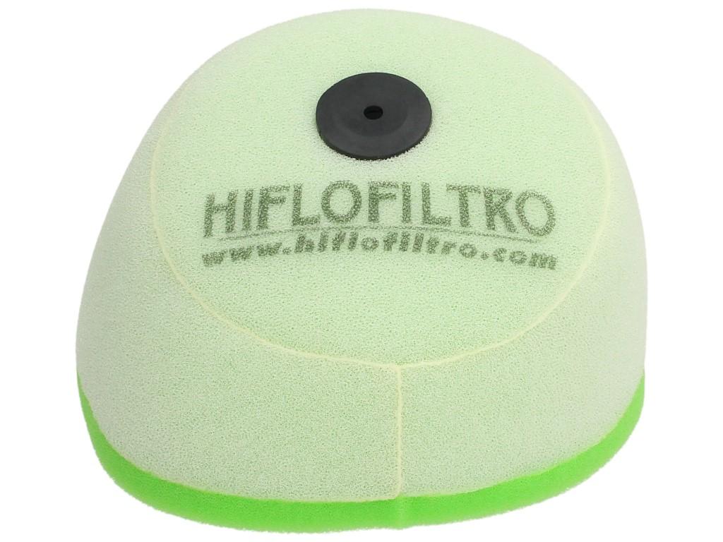 HiFlo Air Filter Insert, HFF3014