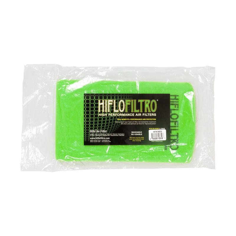HiFlo Air Filter Insert, HFA7603