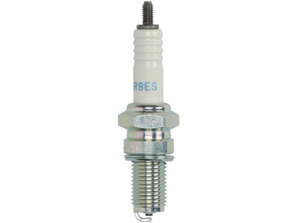NGK Spark Plugs, DR8ES, Standard