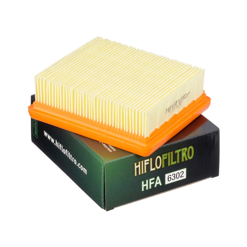 HiFlo Air Filter Insert, HFA6302