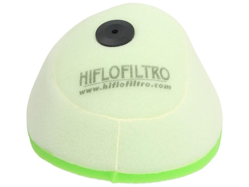 HiFlo Air Filter Insert, HFF1022