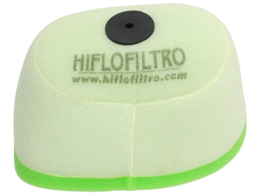 HiFlo Air Filter Insert, HFF2014