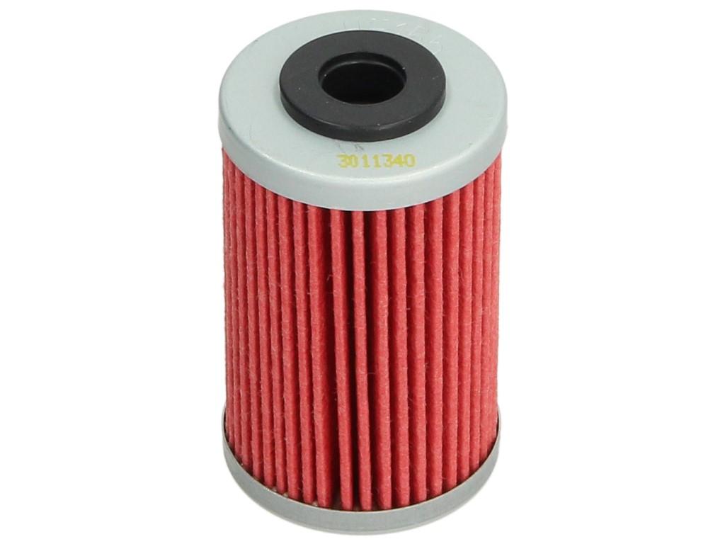 HiFlo Oil Filter HF155