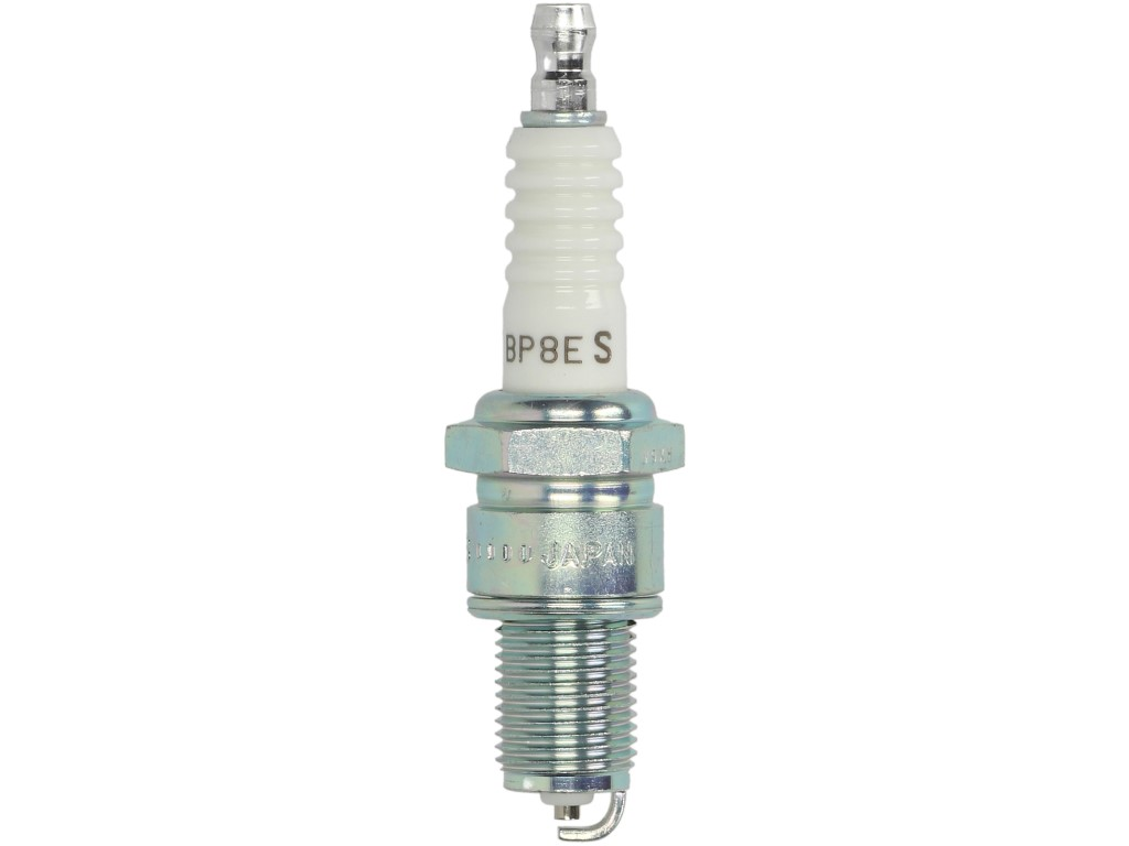 NGK Spark Plugs, BP8ES, Standard