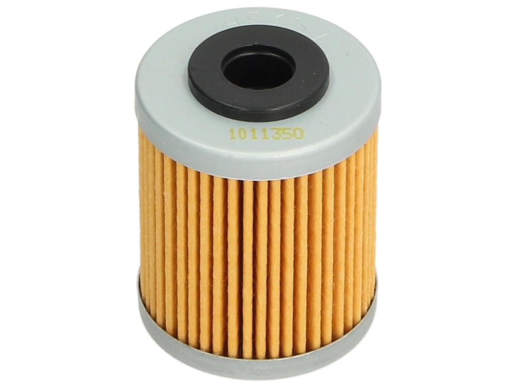 HiFlo Oil Filter HF157