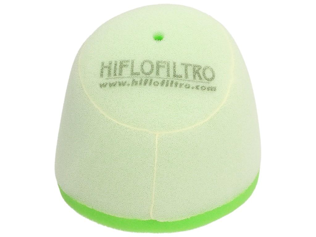 HiFlo Air Filter Insert, HFF2012