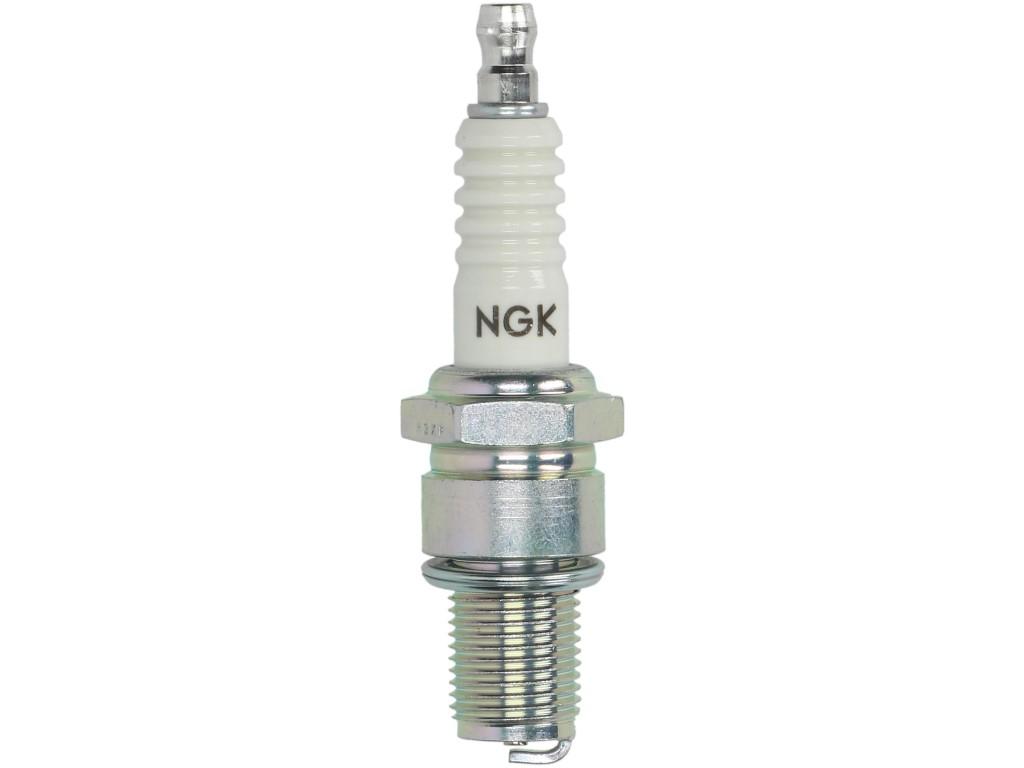 NGK Spark Plugs, B10ES, Standard