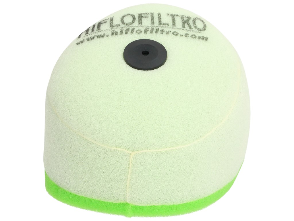 HiFlo Air Filter Insert, HFF6012