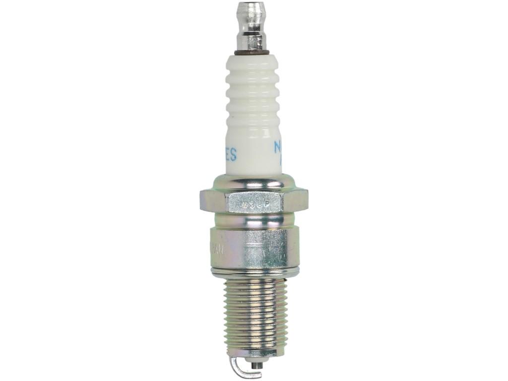 NGK Spark Plugs, BPR7ES, Standard
