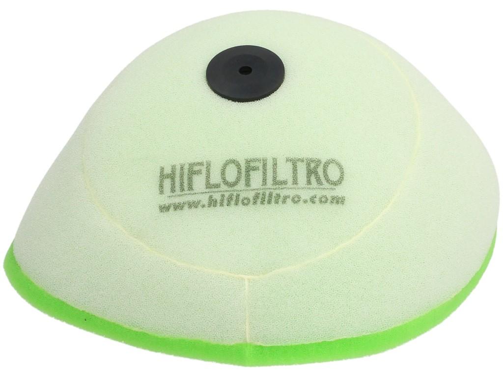 HiFlo Air Filter Insert, HFF5016
