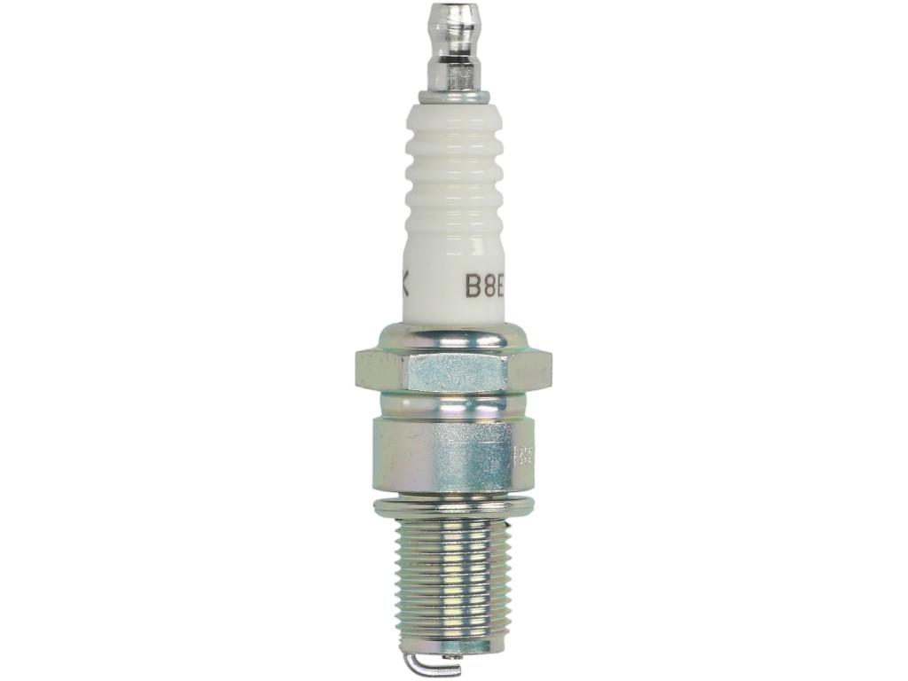NGK Spark Plugs, B8ES, Standard