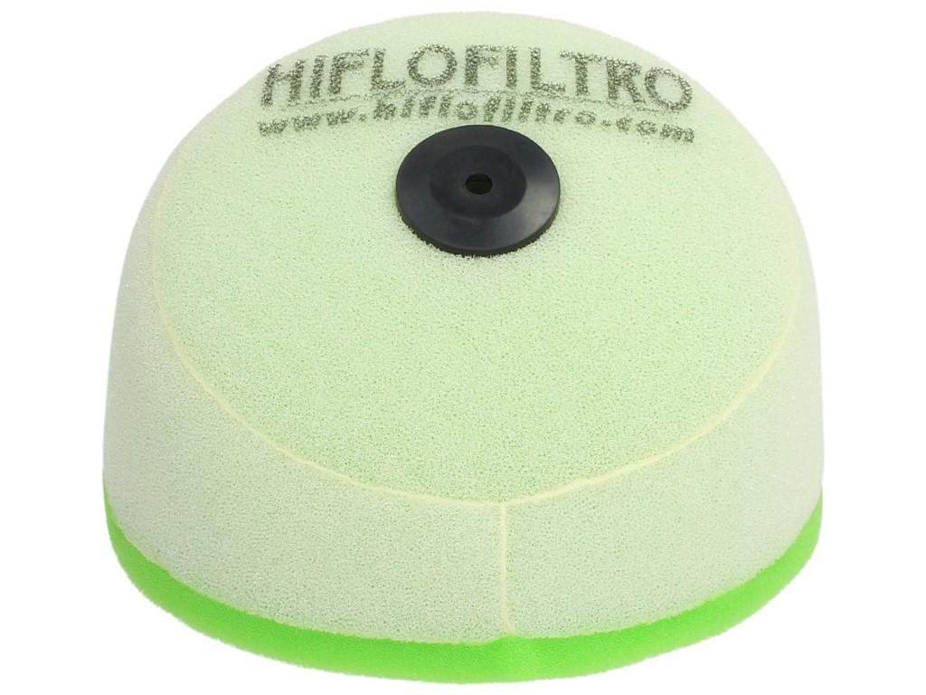 HiFlo Air Filter Insert, HFF1011
