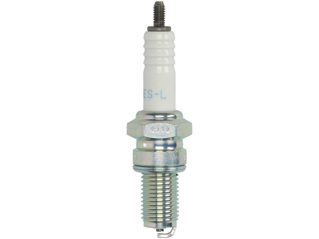 NGK Spark Plugs, DR8ES-L, Standard