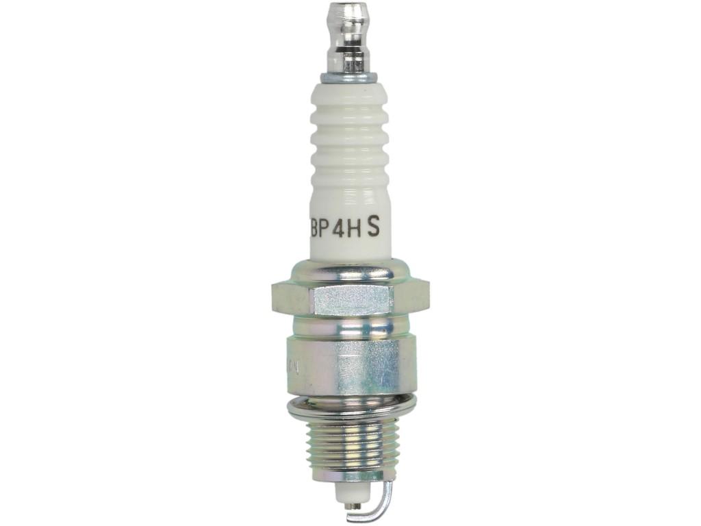 NGK Spark Plugs, BP4HS, Standard
